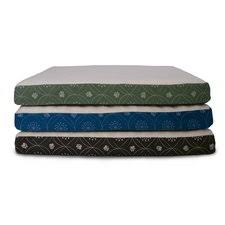 Aspire Linens Wipe Your Paws Durable Deluxe Mat Wayfair
