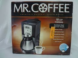 clean light on ninja coffee bar stunning mr coffee fttx cups maker black pict for cleaning light