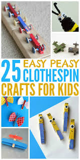the 233 best images about toddler activities and rainy day ideas