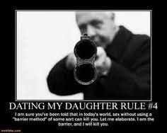 Dating My Daughter Meme - dating my daughter military pinterest dads funny pics and