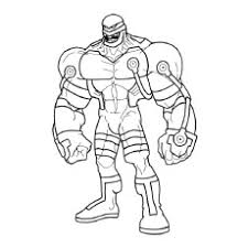 Batman Coloring Pages 35 Free Printable For Kids Batman Coloring Pages For