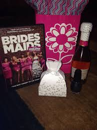 will you be my of honor ideas ways to pop the bridesmaid question bridal wedding and