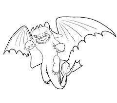 train hat coloring page night fury coloring page night fury coloring pages how to train your