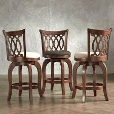 24 Inch Chairs With Arms 131 Best Bar Stools Images On Pinterest Swivel Bar Stools Bar