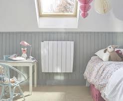 quel chauffage electrique pour une chambre chauffage electrique pour chambre best radiateur electrique pour