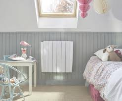 quel radiateur pour chambre chauffage electrique pour chambre best radiateur electrique pour