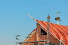 baukosten pro qm wohnfläche kosten vom rohbau beim einfamilienhaus faktoren mehr
