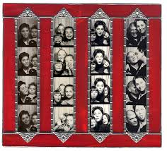 photo booth picture frames whispering willow photo booth frames contest coolphotoideas