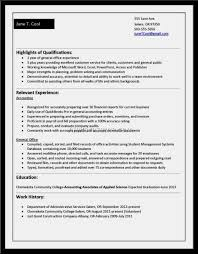 cover letter for reentering the information technology specialist