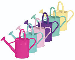 brand watering equipment the best prices for sporting equipment online