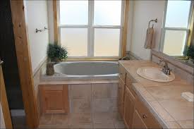 White Tiles For Bathroom Walls - bathroom awesome white porcelain floor tile bathroom bathrooms