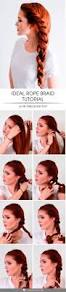 25 best everyday hairstyles ideas on pinterest easy everyday