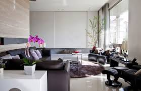 beautiful living room decor trends 2015 design decorating n