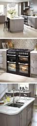 backsplash kitchen island cooker kitchen island designs cooktop