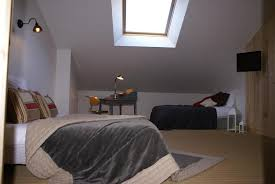 chambre d hote chatellerault maison d hôtes villa richelieu bed breakfast châtellerault