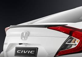 honda civic 2016 sedan the honda civic sedan honda australia