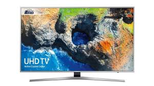 best tv deal uk the top tv deals for christmas 2017 from 4k hdr