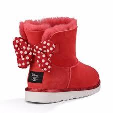 ugg sale size 4 ugg shoes on poshmark