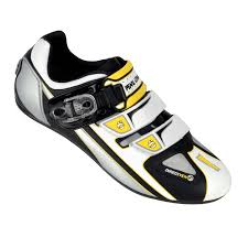dirt bike shoes pearl izumi p r o road shoes performance bike