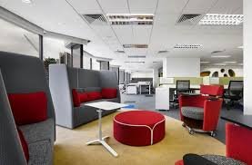 beautiful office spaces office design is a multi faceted profession in which creative and