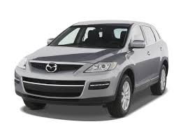 mazda 2007 2007 mazda cx 9 touring fwd mazda colors
