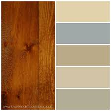 what paint color goes best with cherry wood cabinets what color walls go with cherry wood floors page 1 line