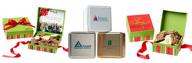 corporate gift cards corporate gifts custom gift cards