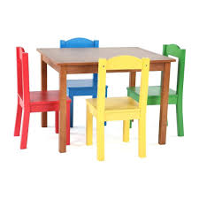 fisher price table and chairs table chairs seewetterbericht info