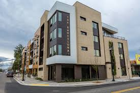 bc group multifamily development projects multifamily construction