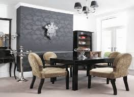 Comfy Dining Room Chairs by Modern Dining Room Chairs Best 25 Contemporary Dining Rooms Ideas