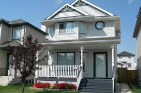 christmas light installation calgary choosing and installing your outdoor christmas lights