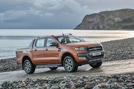 Ford Diesel Truck Specs - ford commits to 2018 launch date for u s spec ranger pickup