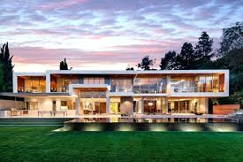 luxury home blueprints california house design modern luxury home designs home