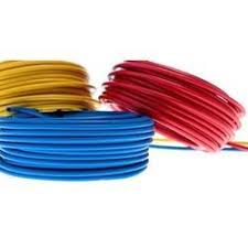 house wire manufacturers suppliers u0026 dealers in hyderabad telangana