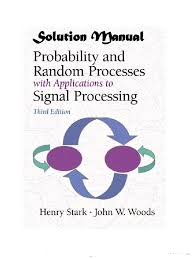 stark woods solution chp1 7 3ed mathematics physics u0026 mathematics