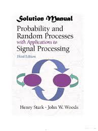 stark woods solution chp1 7 3ed mathematics physics u0026 mathematics