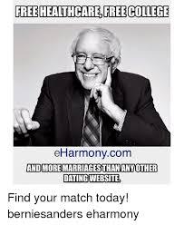 Eharmony Meme - 25 best memes about eharmony eharmony memes