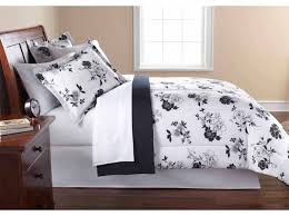 Modern Bedding Sets Acumen Black White Comforters Sets Queen Tags White Bedding With