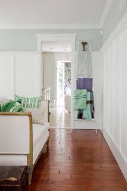 Tips To The Perfect Bedroom Jillian Harris - Perfect bedroom design