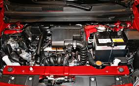 mitsubishi attrage 2016 colors mitsubishi mirage engine gallery moibibiki 12
