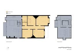 rectangular house floor plans home decor zynya hills decaro first
