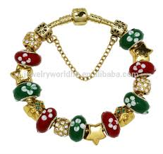 7 day bracelets gold 7 day bracelets gold suppliers and