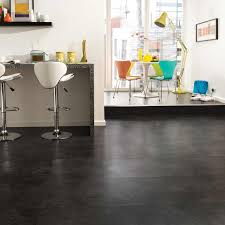 Karndean Laminate Flooring Karndean Vinyl Flooring And Lvt
