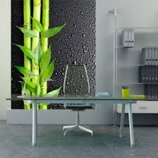 Creative Ideas Office Furniture Prepossessing 10 Used Office Furniture Grand Rapids Design