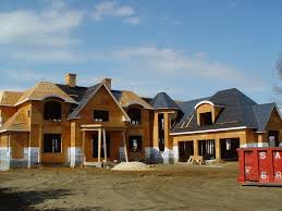 home design nj new construction house plans home mansion