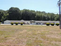 Comfort Inn Groton Ct Windsor Motel Groton Ct Booking Com