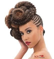 veanessa marley braid hair styles marley braids newyorkhairmall