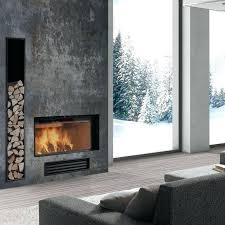 fireplace ideas with stone modern fireplace ideas best modern fireplaces ideas on modern