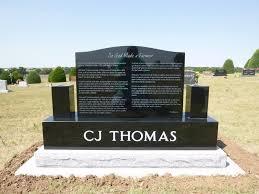 how much is a headstone smith monuments inc stockton kansas testimonials