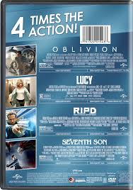 lucy movie page dvd blu ray digital hd on demand trailers